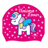 Turbo Unicorn Love badmuts Dames roze